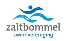 ZV Zaltbommel